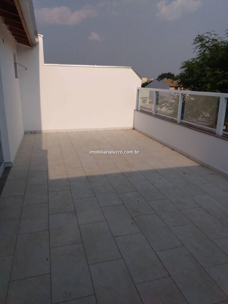 Cobertura Duplex à venda Utinga - 151946-13.jpg