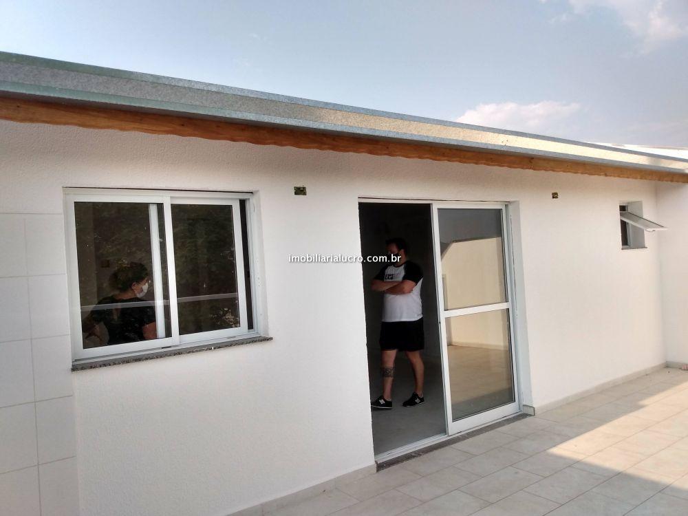 Cobertura Duplex à venda Utinga - 151948-14.jpg