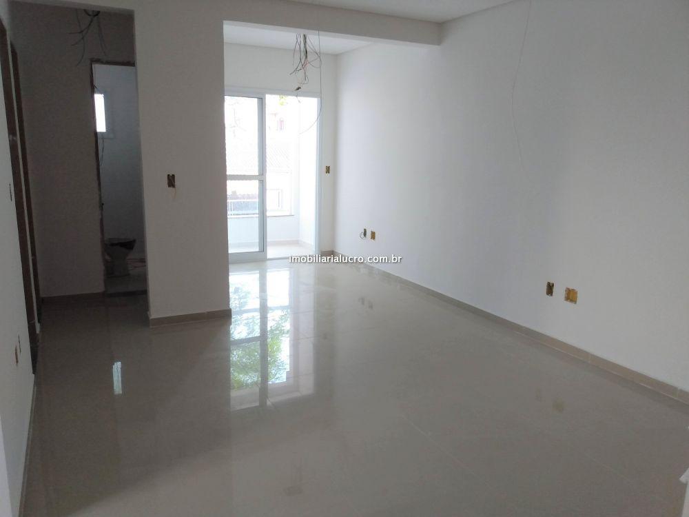 Cobertura Duplex à venda Utinga - 151957-19.jpg