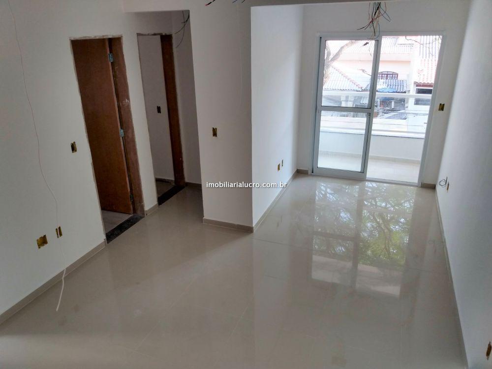 Cobertura Duplex à venda Utinga - 999-152119-0.jpg