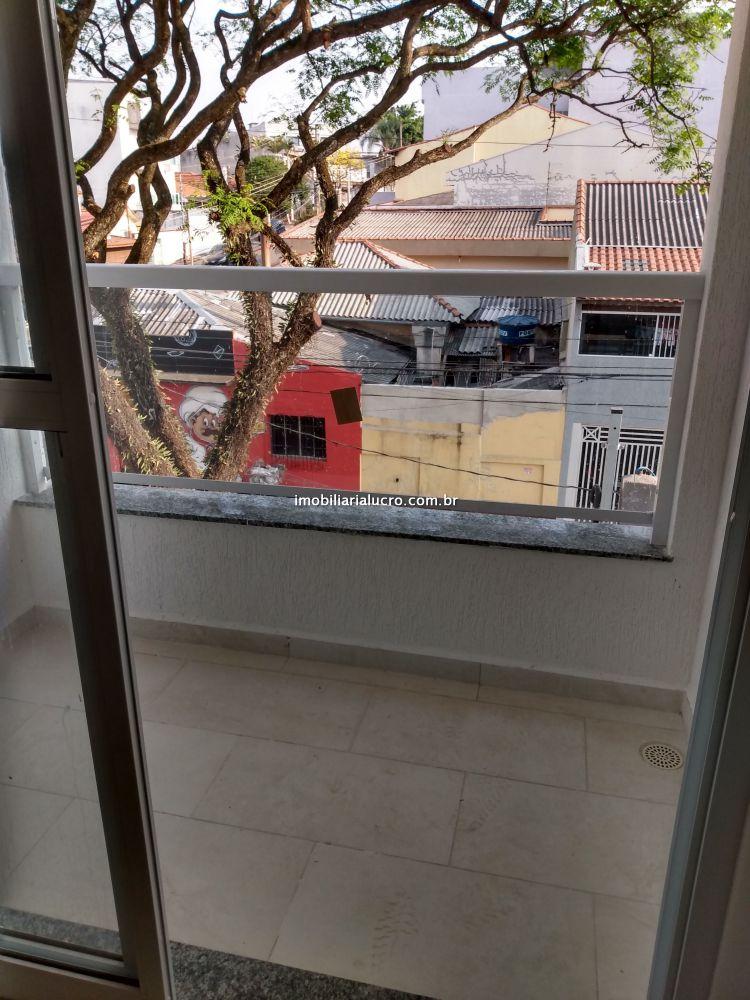 Cobertura Duplex à venda Utinga - 999-152121-1.jpg