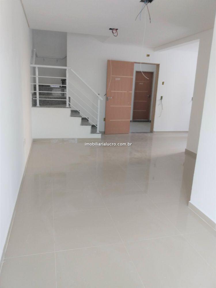 Cobertura Duplex à venda Utinga - 999-152123-2.jpg