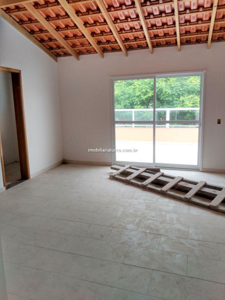 Cobertura Duplex à venda Utinga - 999-180722-1.jpg
