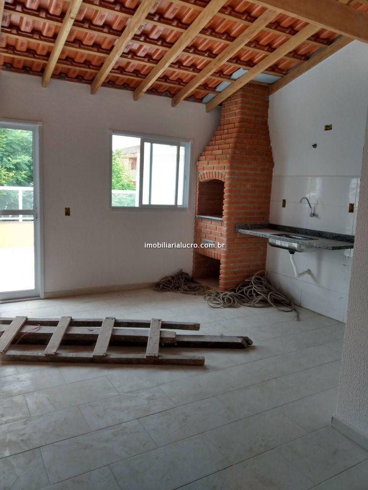 Cobertura Duplex à venda Utinga - 999-180724-2.jpg