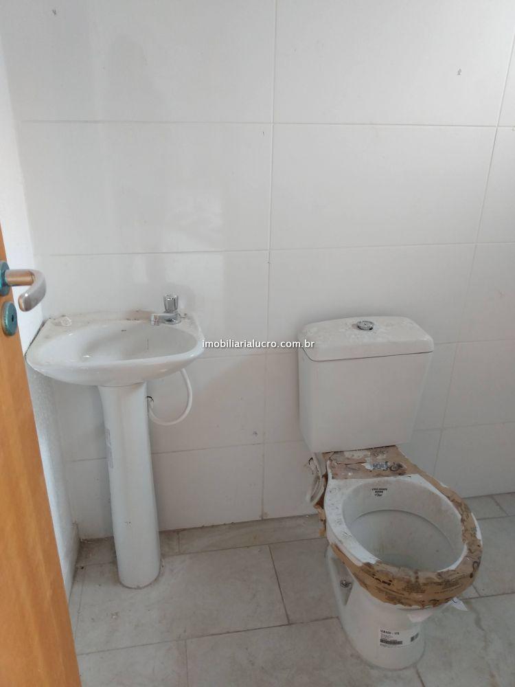 Cobertura Duplex à venda Utinga - 999-180728-4.jpg