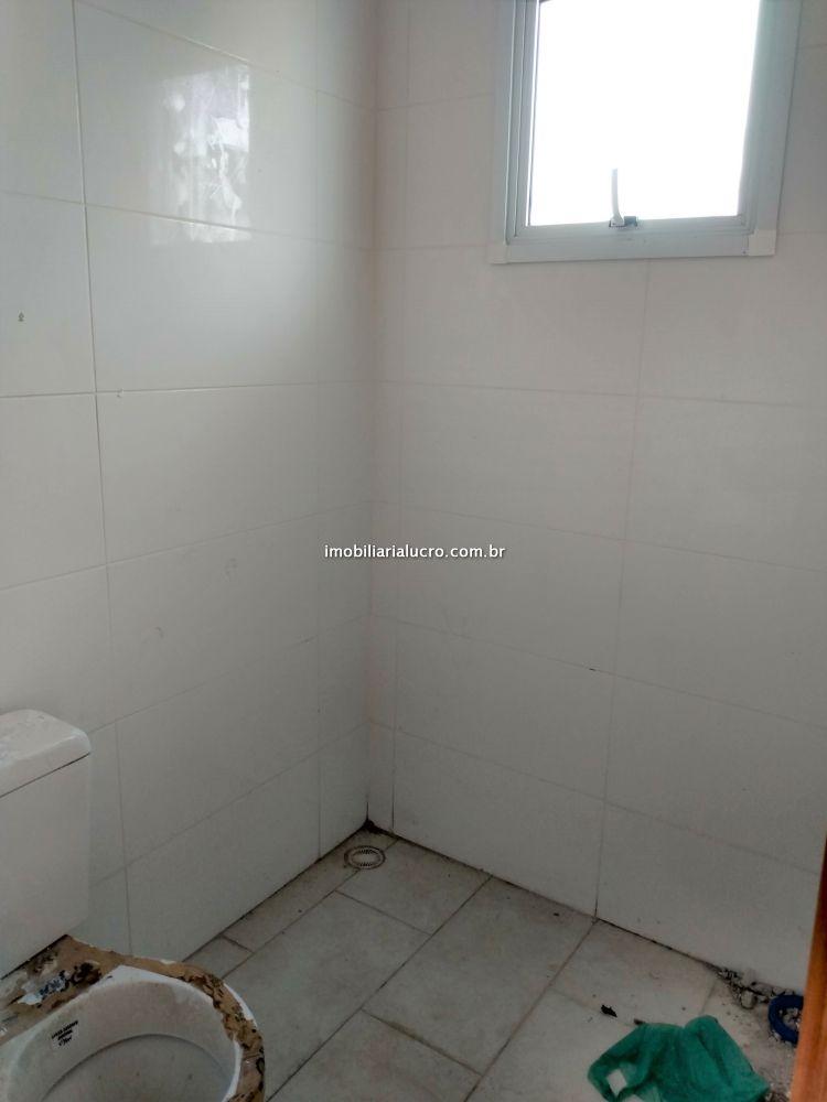 Cobertura Duplex à venda Utinga - 999-180729-5.jpg