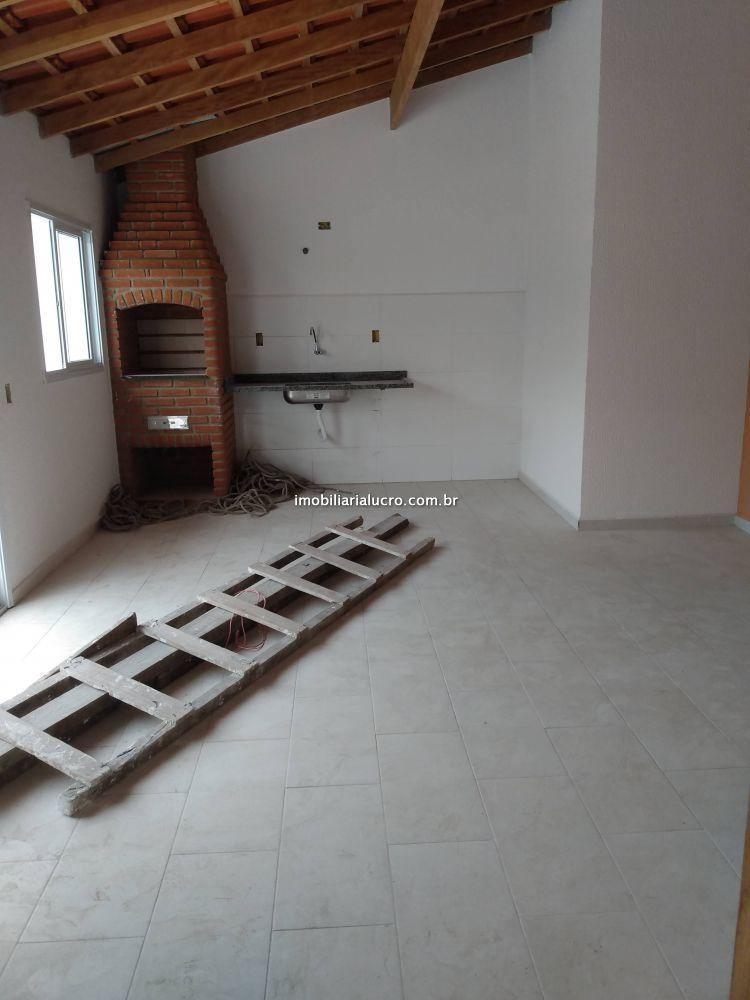Cobertura Duplex à venda Utinga - 999-180738-10.jpg