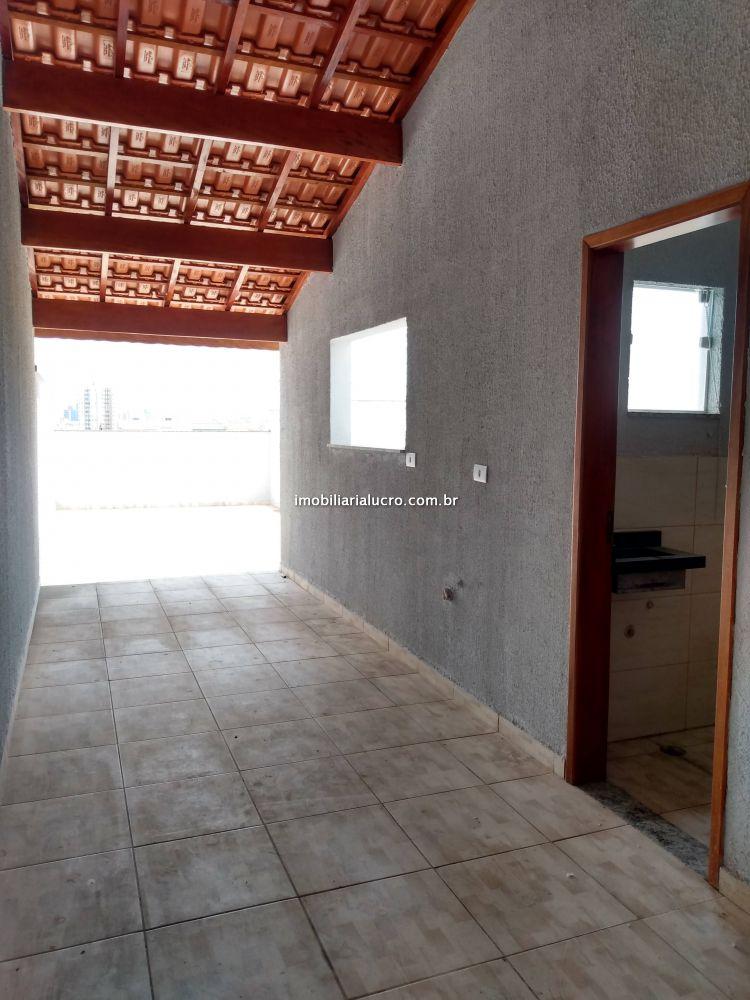 Cobertura Duplex à venda Vila Alto de Santo André - 999-215632-1.jpg