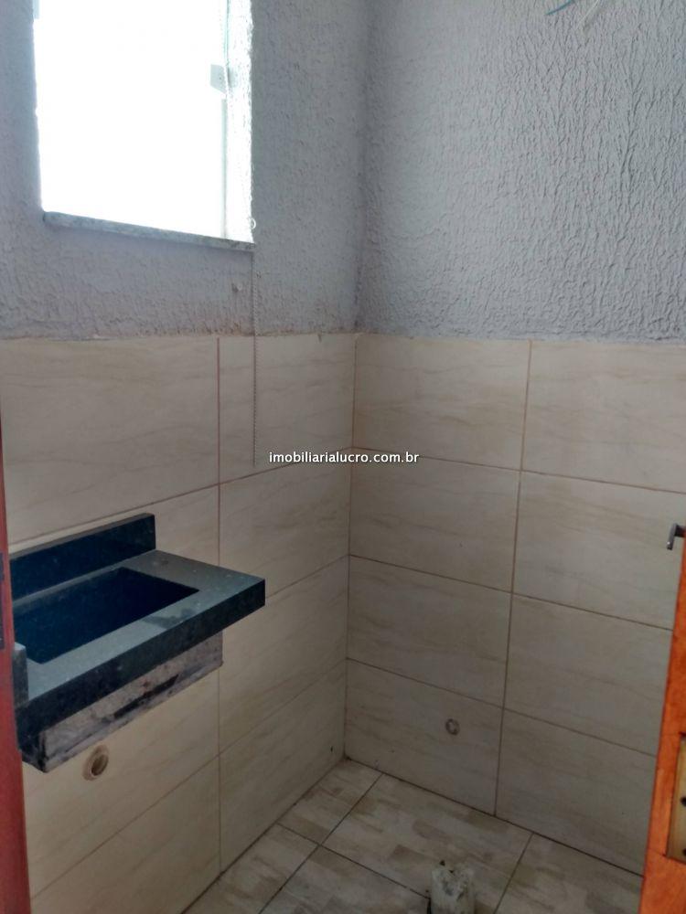 Cobertura Duplex à venda Vila Alto de Santo André - 999-215634-2.jpg
