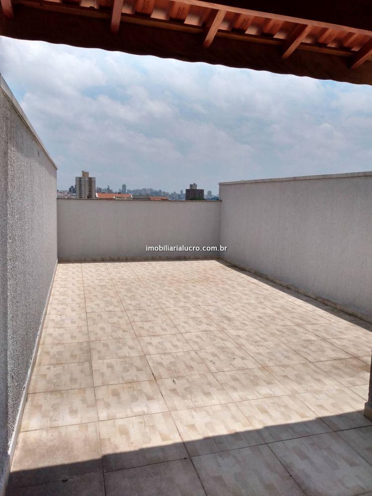Cobertura Duplex à venda Vila Alto de Santo André - 999-215635-3.jpg