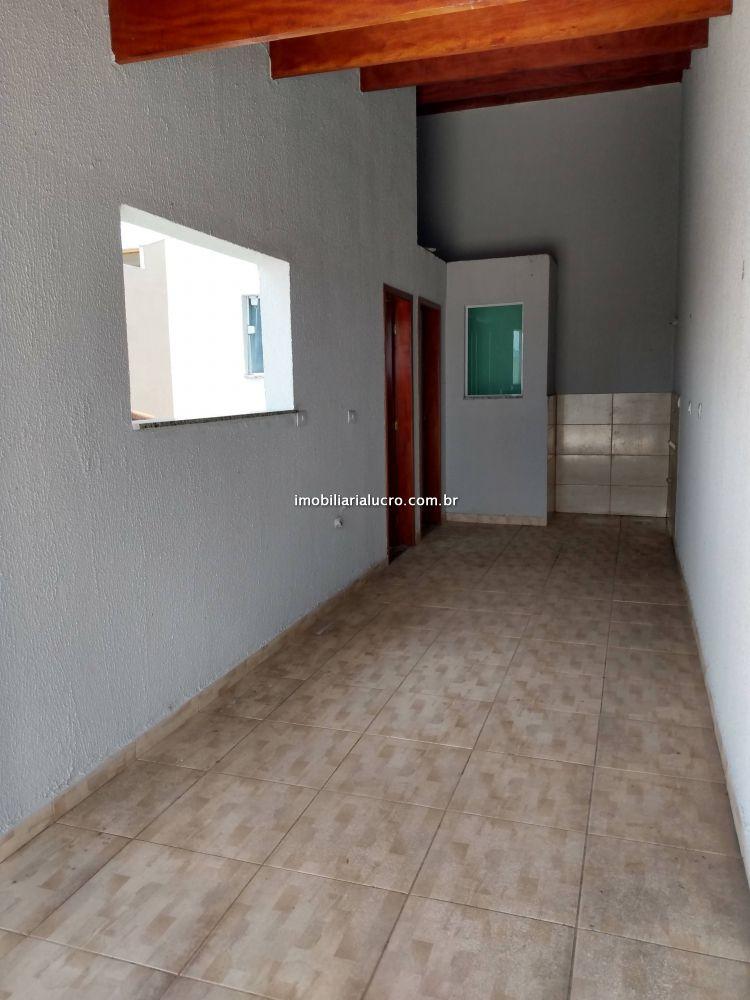 Cobertura Duplex à venda Vila Alto de Santo André - 999-215637-4.jpg