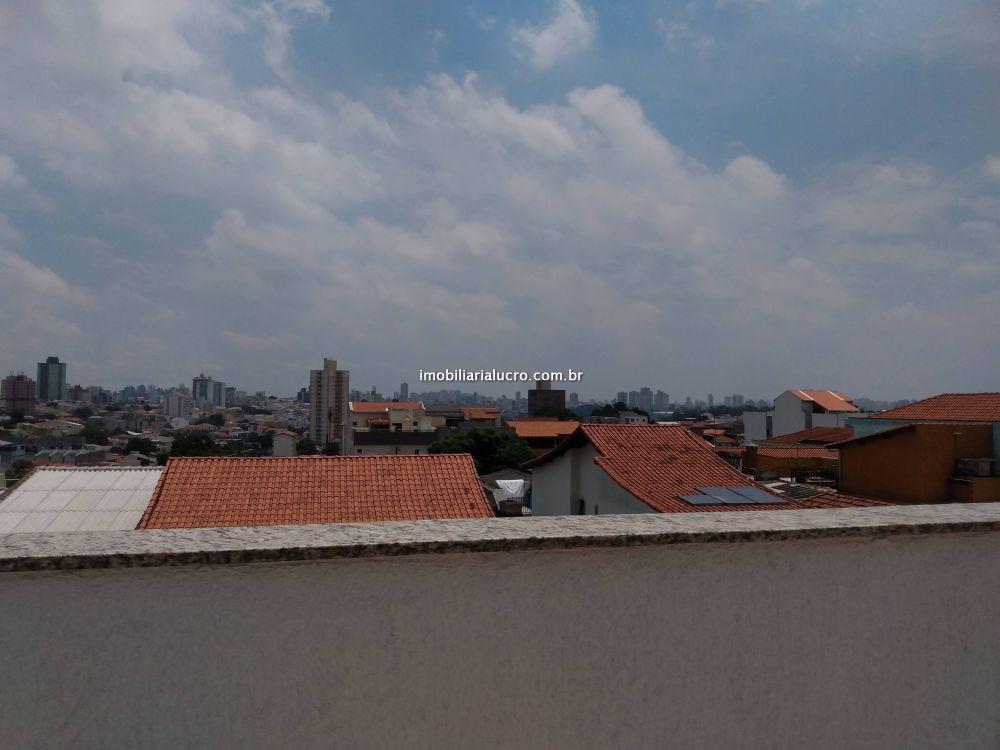 Cobertura Duplex à venda Vila Alto de Santo André - 999-215639-5.jpg