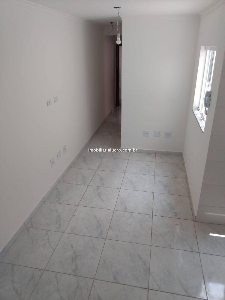 Cobertura Duplex à venda Vila Alto de Santo André - 999-215642-7.jpg
