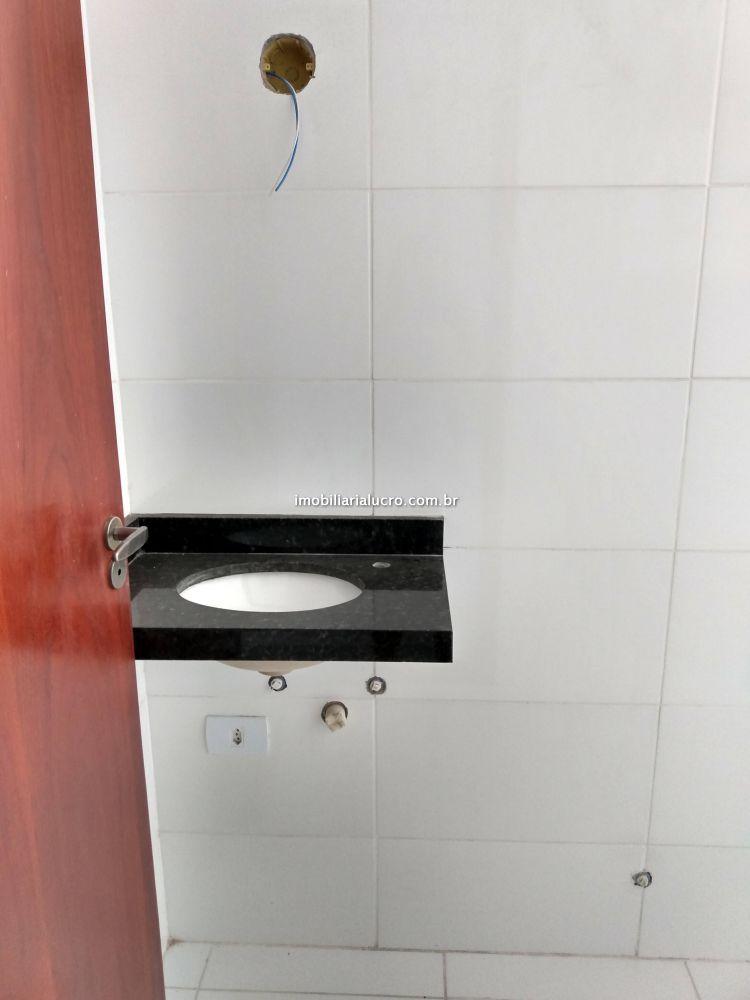 Cobertura Duplex à venda Vila Alto de Santo André - 999-215644-8.jpg
