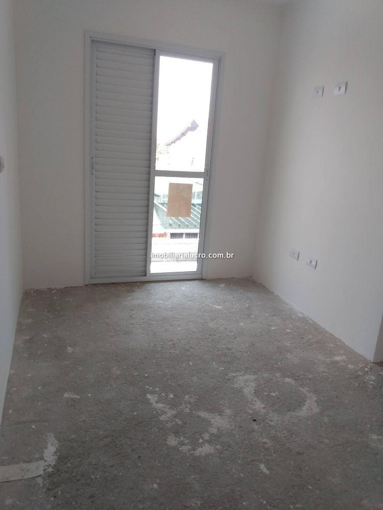 Cobertura Duplex à venda Vila Alto de Santo André - 999-215647-10.jpg