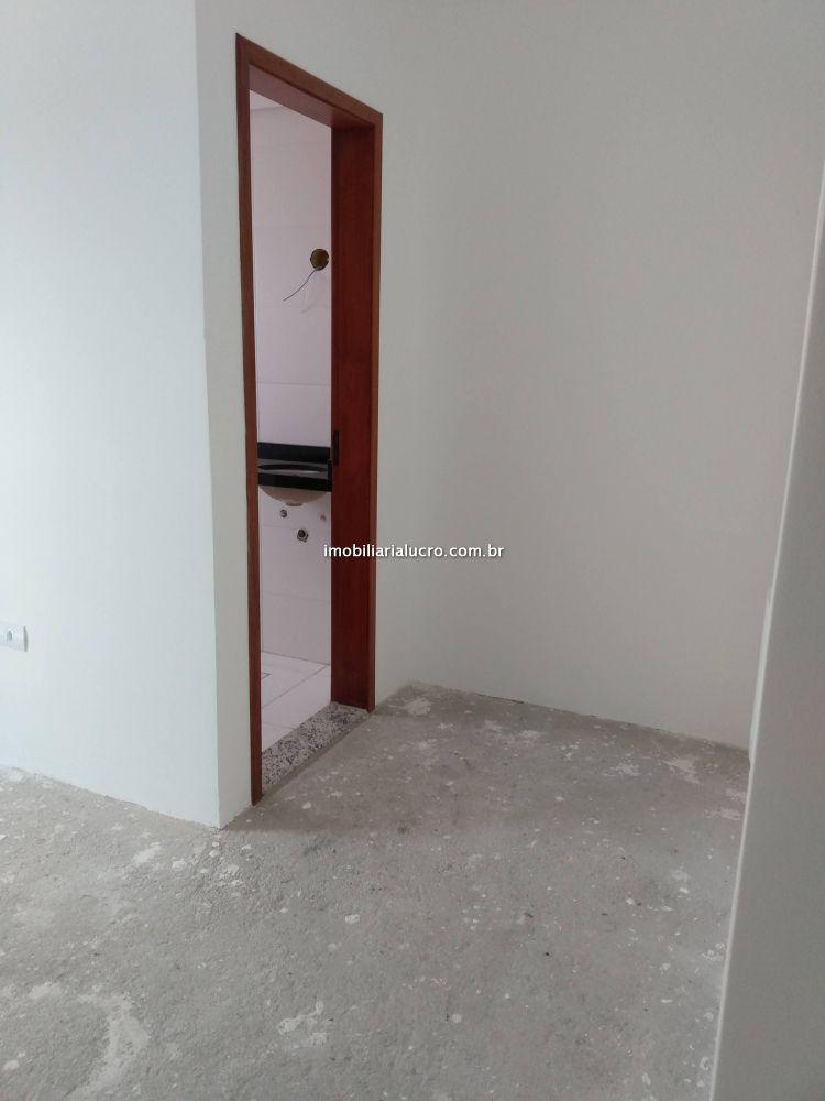 Cobertura Duplex à venda Vila Alto de Santo André - 999-215649-11.jpg