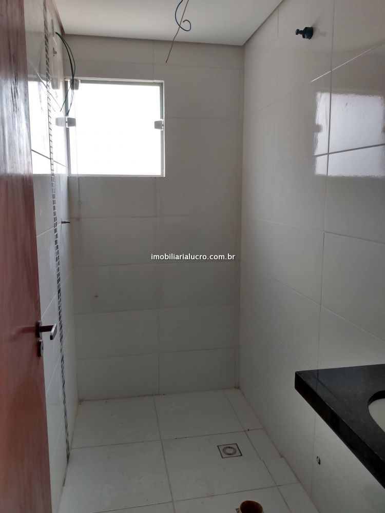 Cobertura Duplex à venda Vila Alto de Santo André - 999-215654-14.jpg