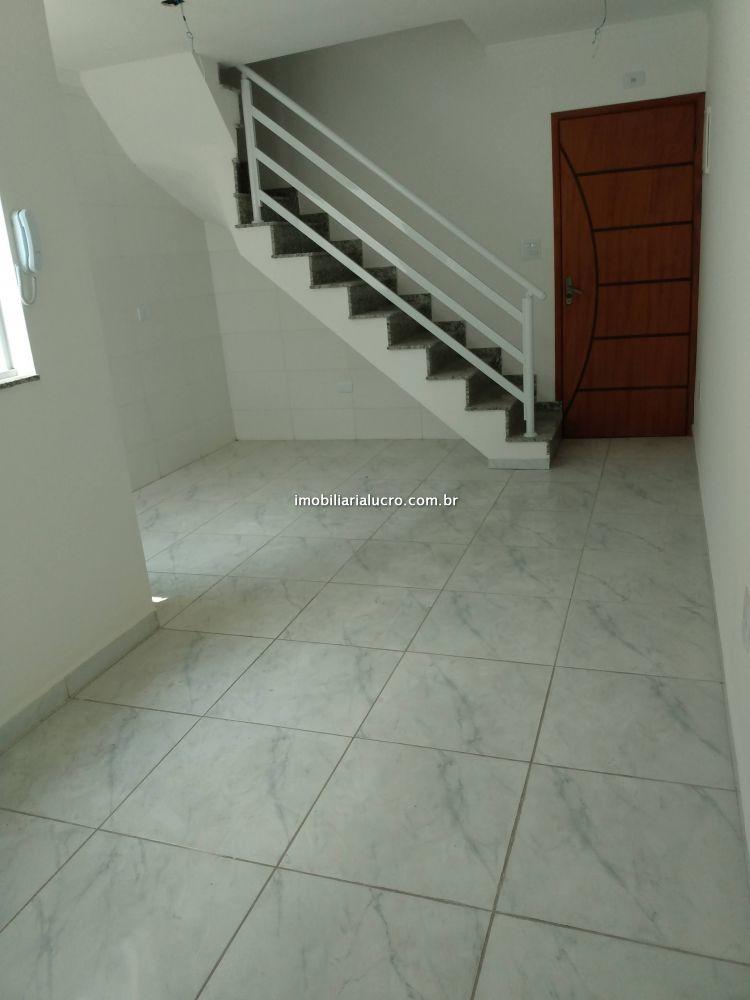 Cobertura Duplex à venda Vila Alto de Santo André - 999-215703-19.jpg