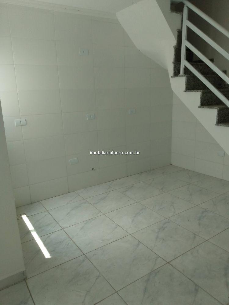 Cobertura Duplex à venda Vila Alto de Santo André - 999-215919-0.jpg