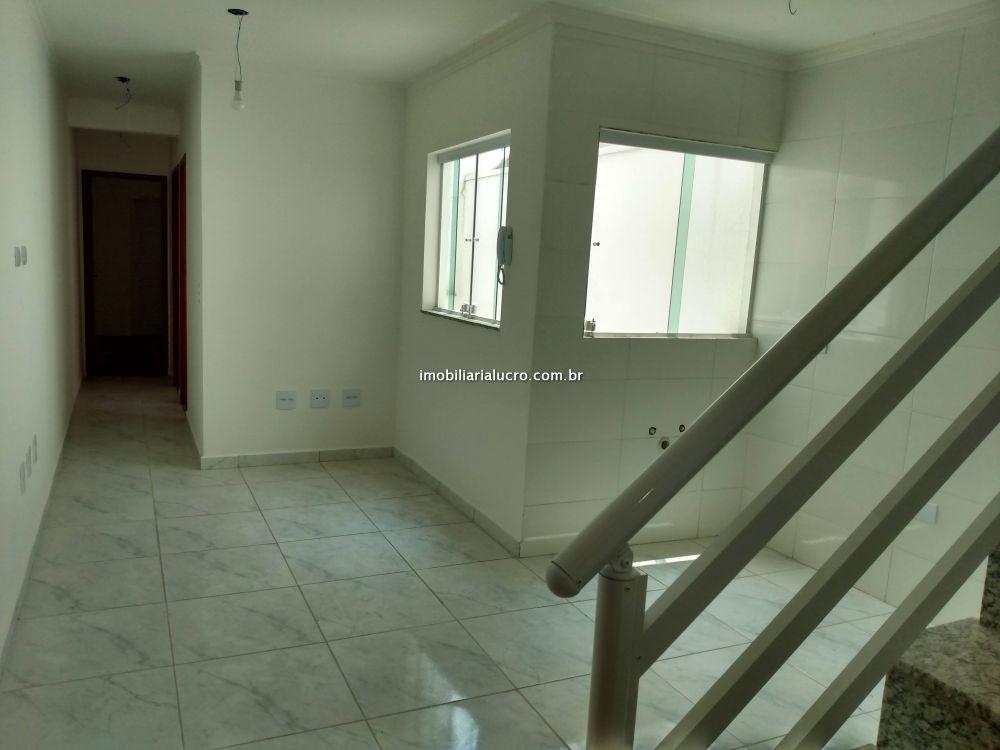 Cobertura Duplex à venda Vila Alto de Santo André - 999-215921-1.jpg