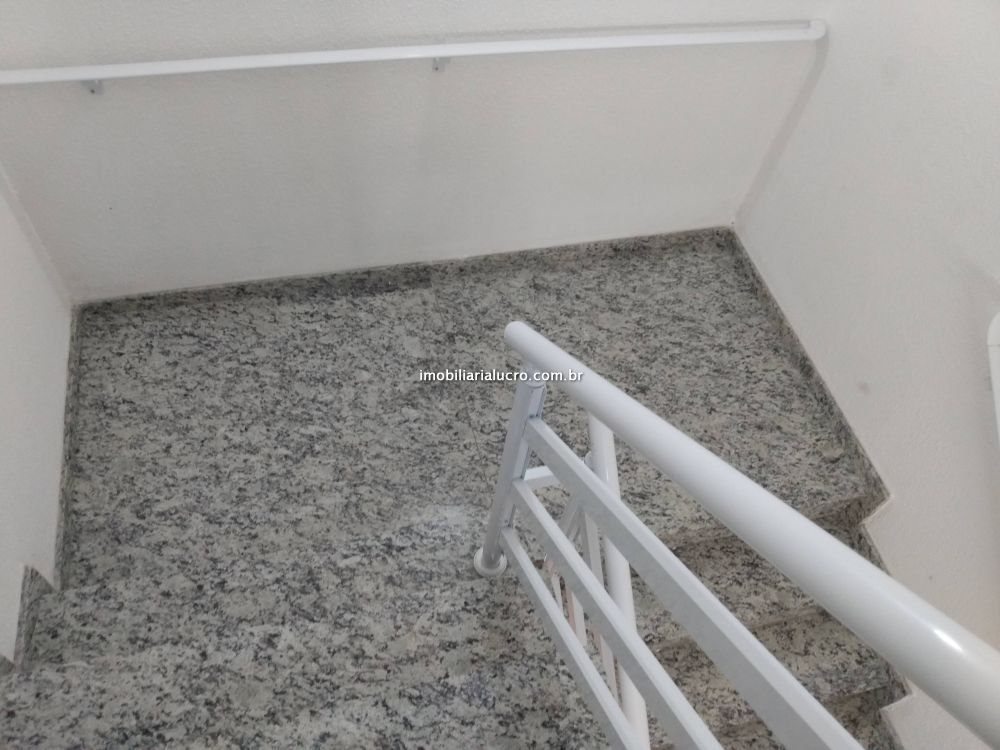 Cobertura Duplex à venda Vila Alto de Santo André - 999-215923-2.jpg