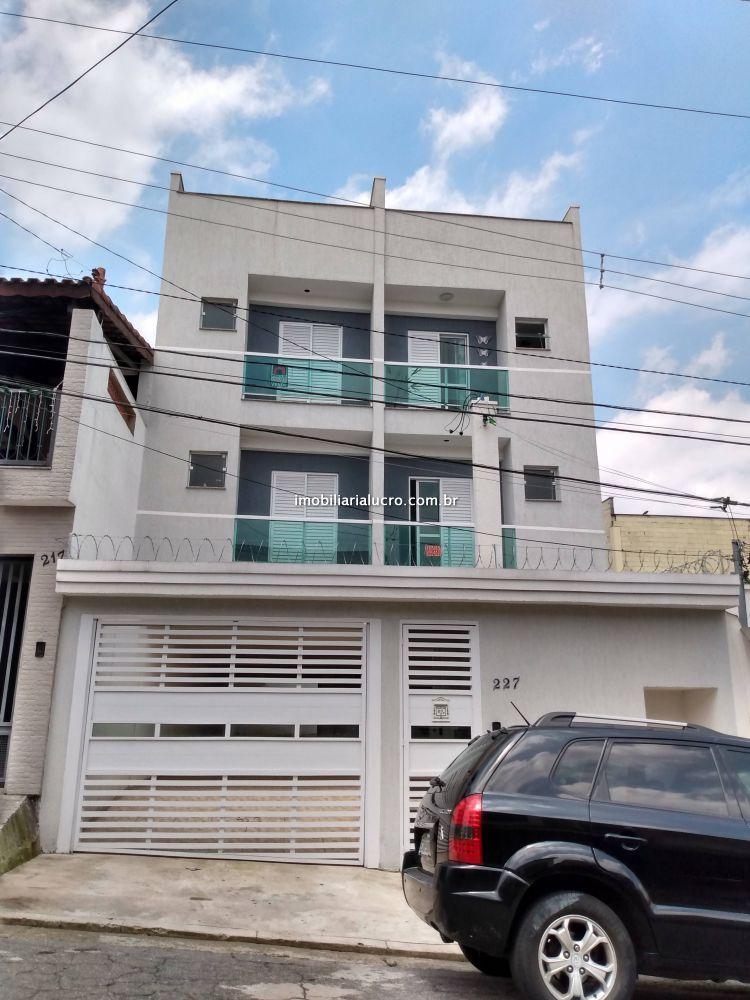 Cobertura Duplex à venda Vila Alto de Santo André - 999-215926-4.jpg