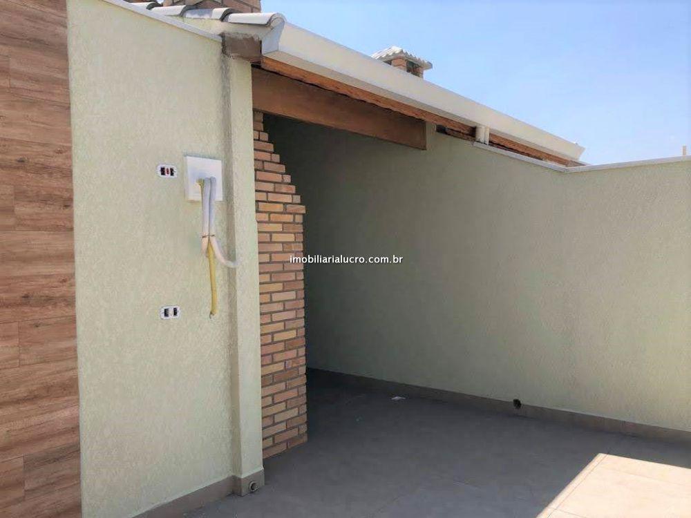 Cobertura Duplex à venda Vila Alpina - 200011-0.jpg
