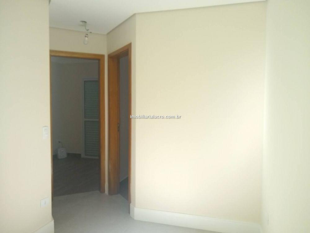 Cobertura Duplex à venda Vila Alpina - 200013-3.jpg