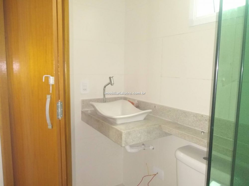 Cobertura Duplex à venda Vila Alpina - 200013-4.jpg