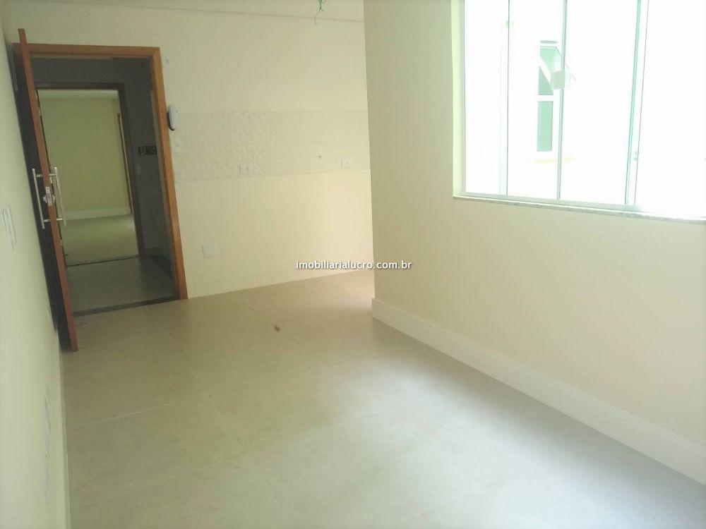 Cobertura Duplex à venda Vila Alpina - 200014-6.jpg