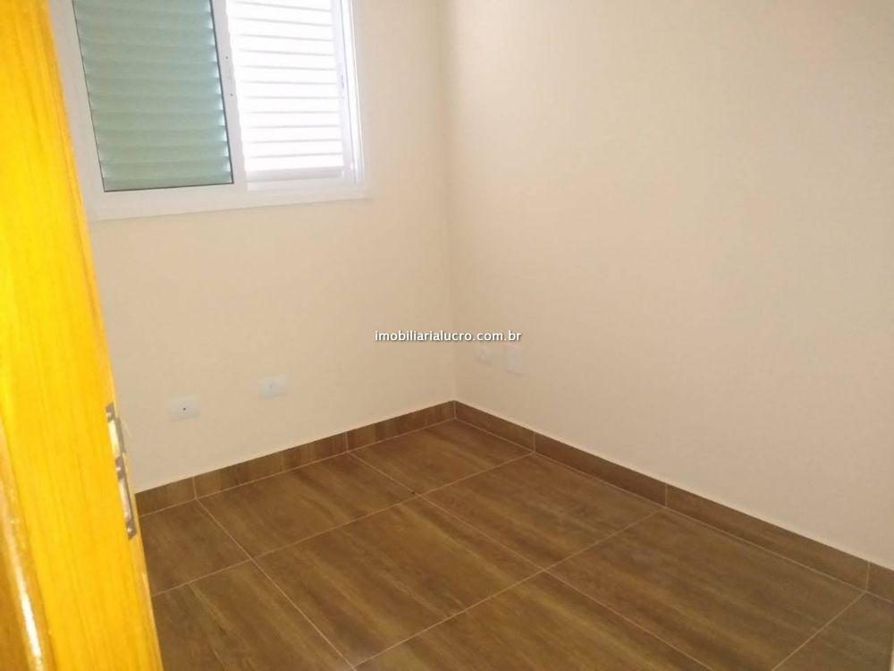 Cobertura Duplex à venda Vila Alpina - 200014-7.jpg