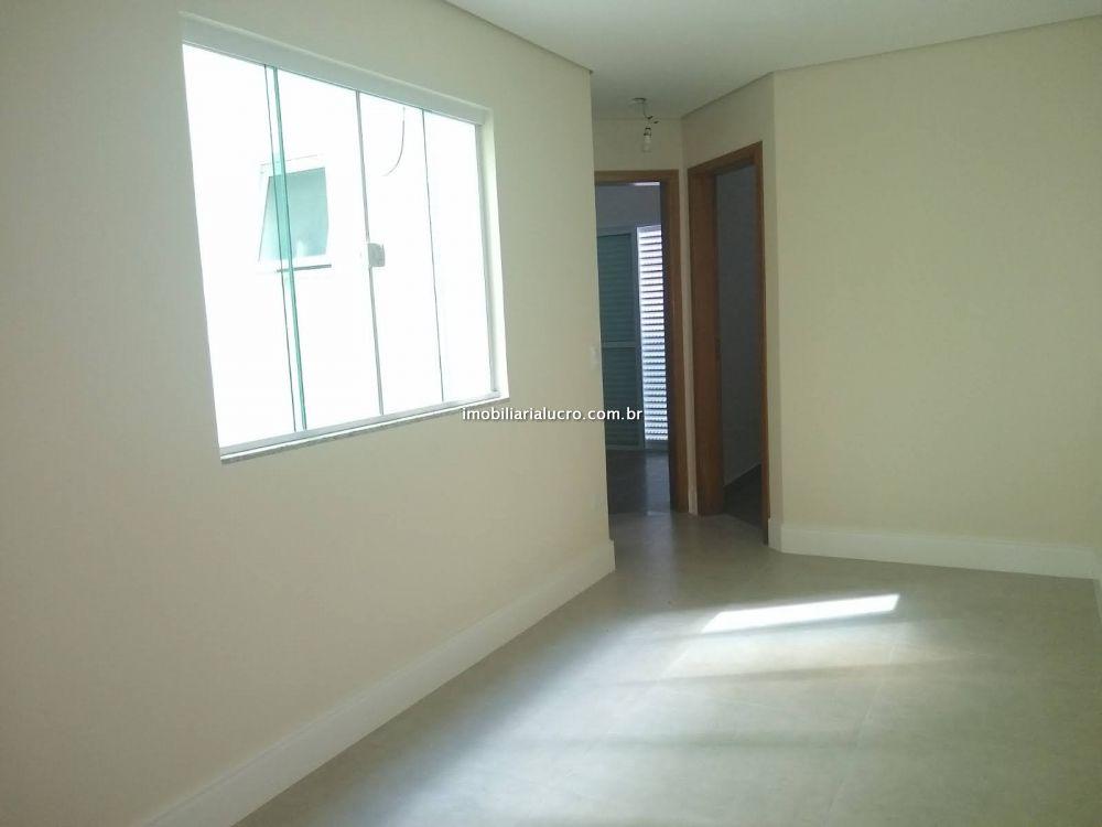 Cobertura Duplex à venda Vila Alpina - 200015-8.jpg
