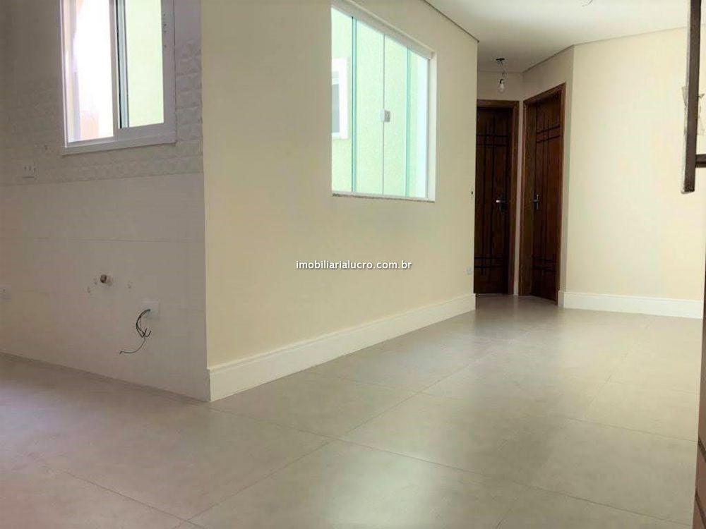 Cobertura Duplex à venda Vila Alpina - 200015-9.jpg