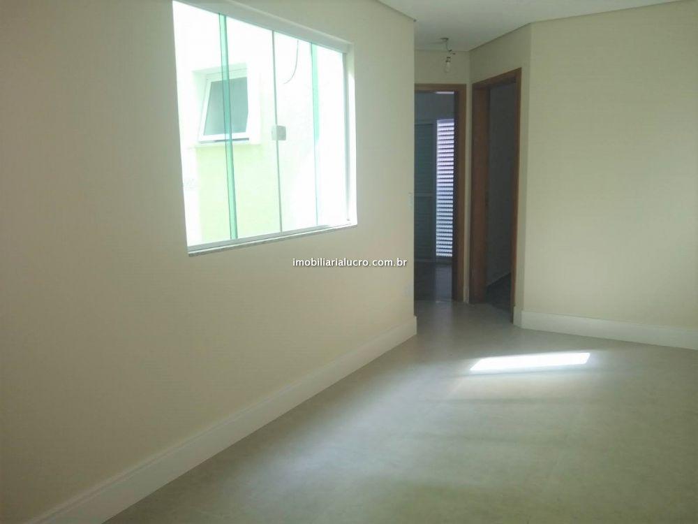 Cobertura Duplex à venda Vila Alpina - 200016-12.jpg