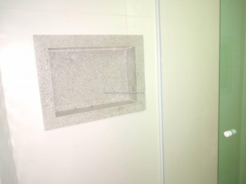 Cobertura Duplex à venda Vila Alpina - 200017-13.jpg