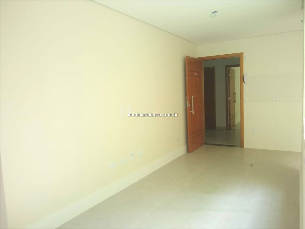 Cobertura Duplex à venda Vila Alpina - 200017-14.jpg
