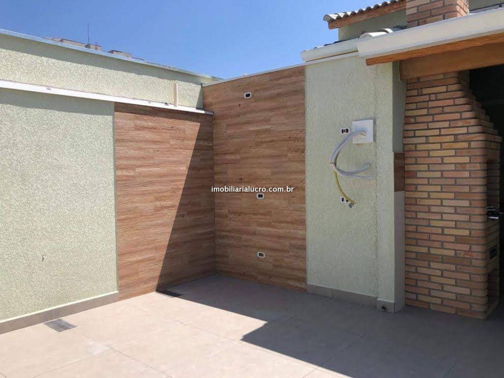 Cobertura Duplex à venda Vila Alpina - 200017-15.jpg