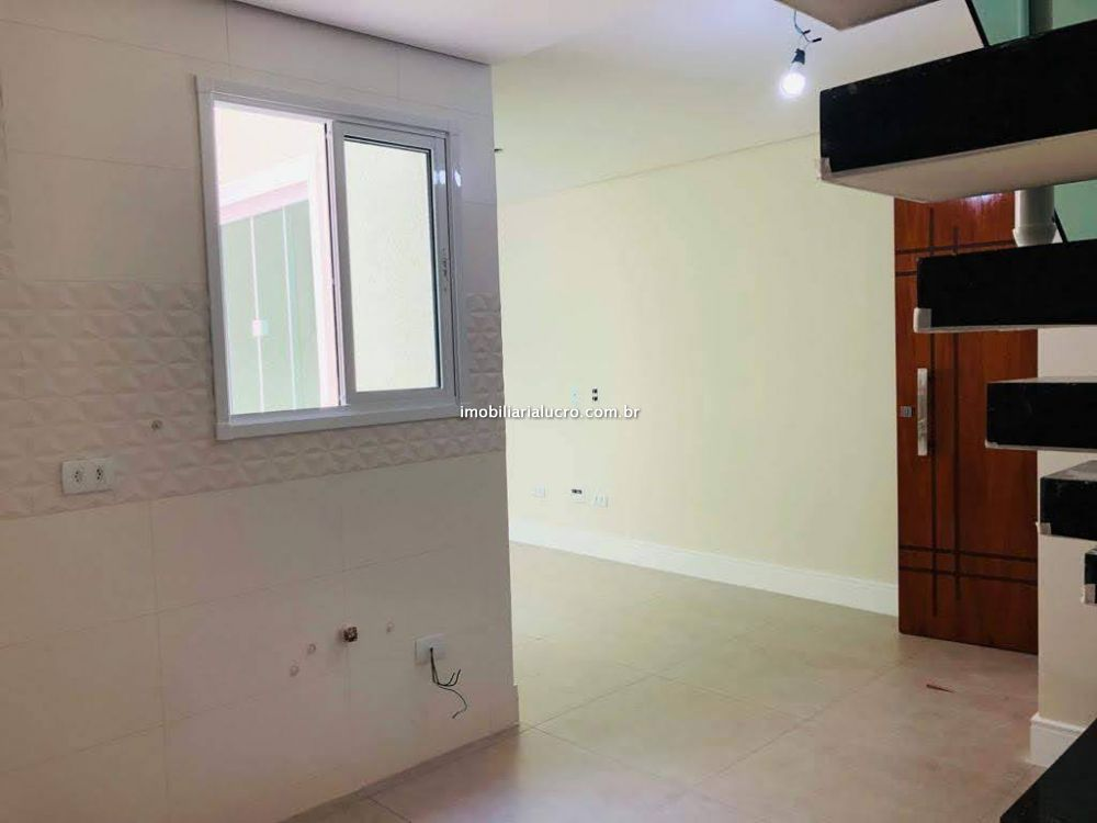 Cobertura Duplex à venda Vila Alpina - 200018-16.jpg
