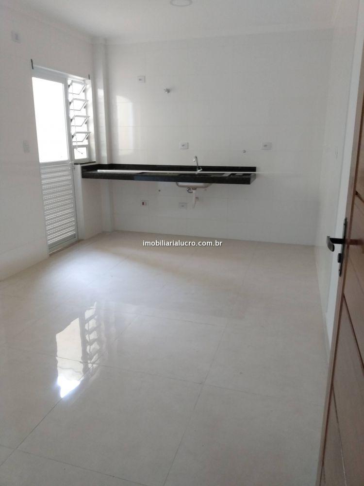 Apartamento venda Utinga - Referência Ap2802