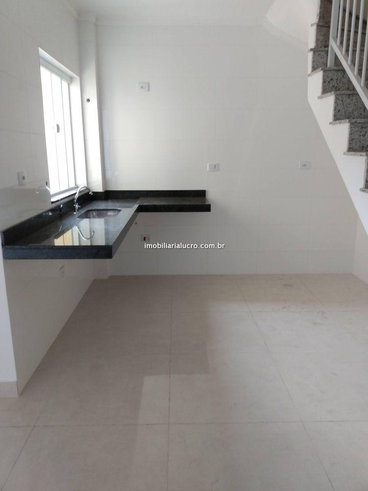 Cobertura Duplex à venda Utinga - 999-213315-2.jpg