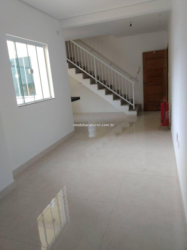 Cobertura Duplex à venda Utinga - 999-213316-3.jpg