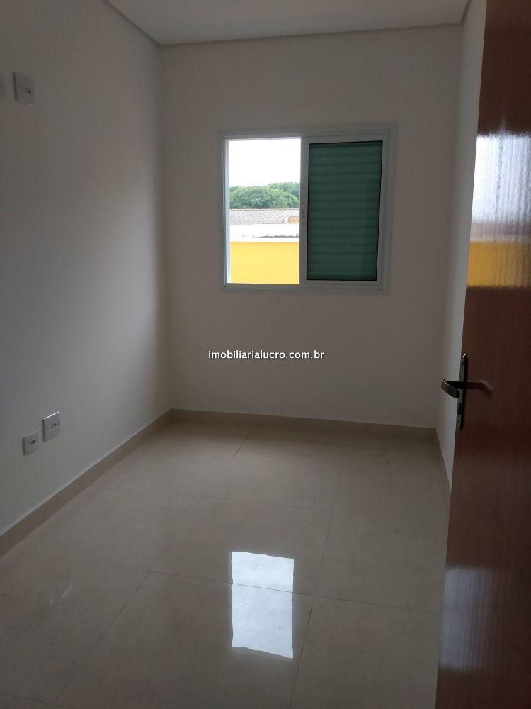Cobertura Duplex à venda Utinga - 999-213318-4.jpg
