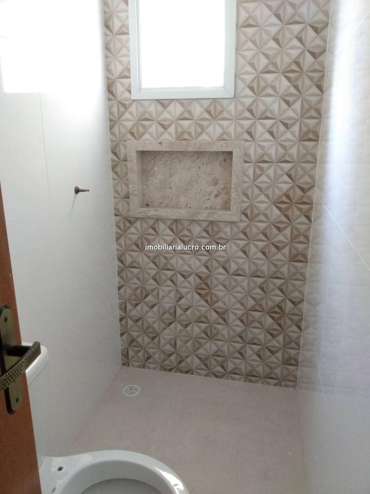 Cobertura Duplex à venda Utinga - 999-213322-6.jpg