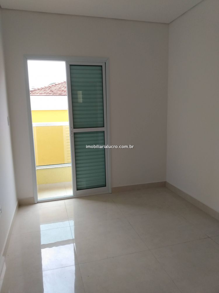 Cobertura Duplex à venda Utinga - 999-213325-8.jpg