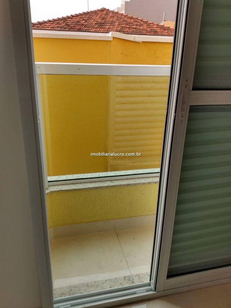 Cobertura Duplex à venda Utinga - 999-213327-9.jpg