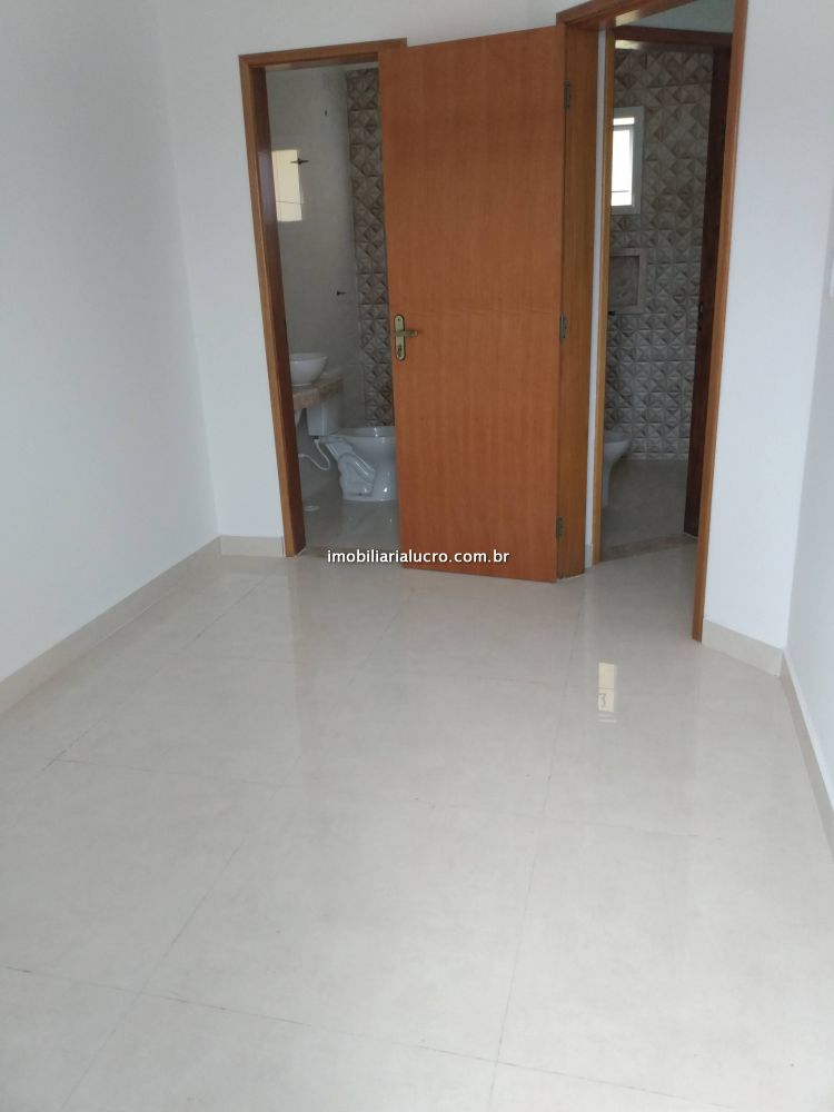 Cobertura Duplex à venda Utinga - 999-213328-10.jpg