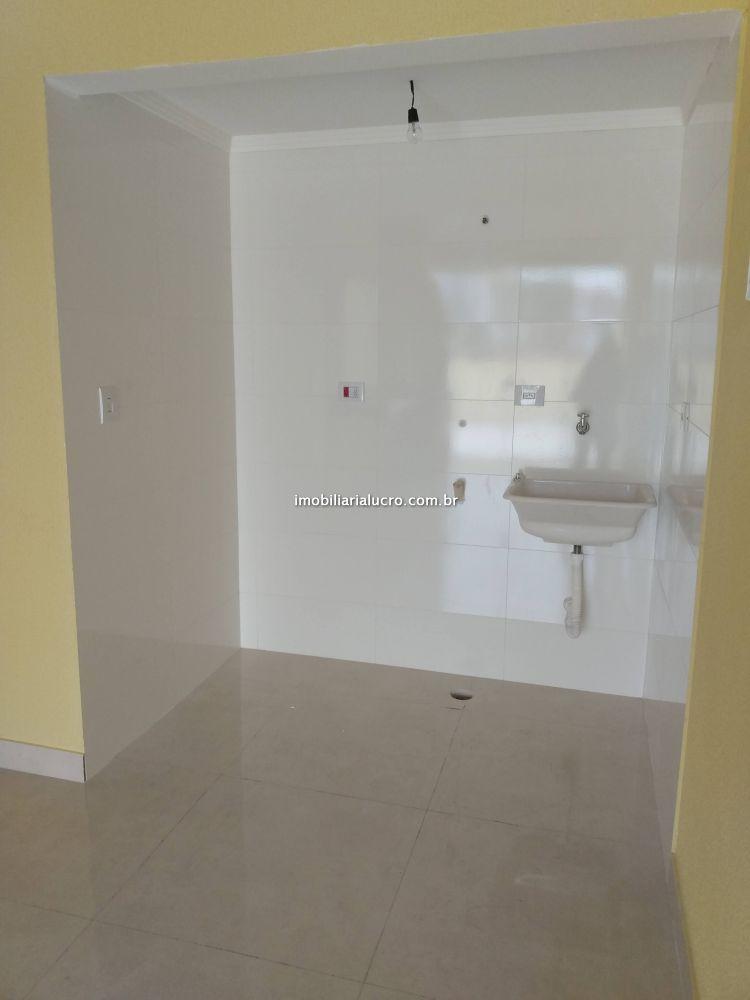 Cobertura Duplex à venda Utinga - 999-213620-2.jpg