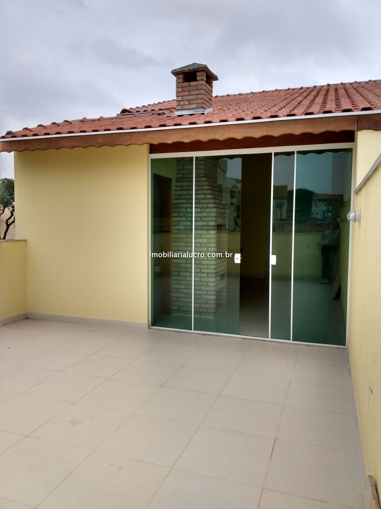Cobertura Duplex à venda Utinga - 999-213631-8.jpg