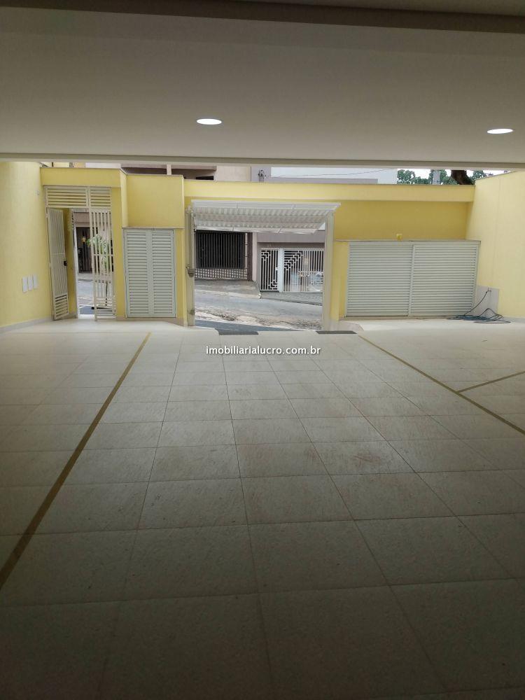Cobertura Duplex à venda Utinga - 999-212056-3.jpg
