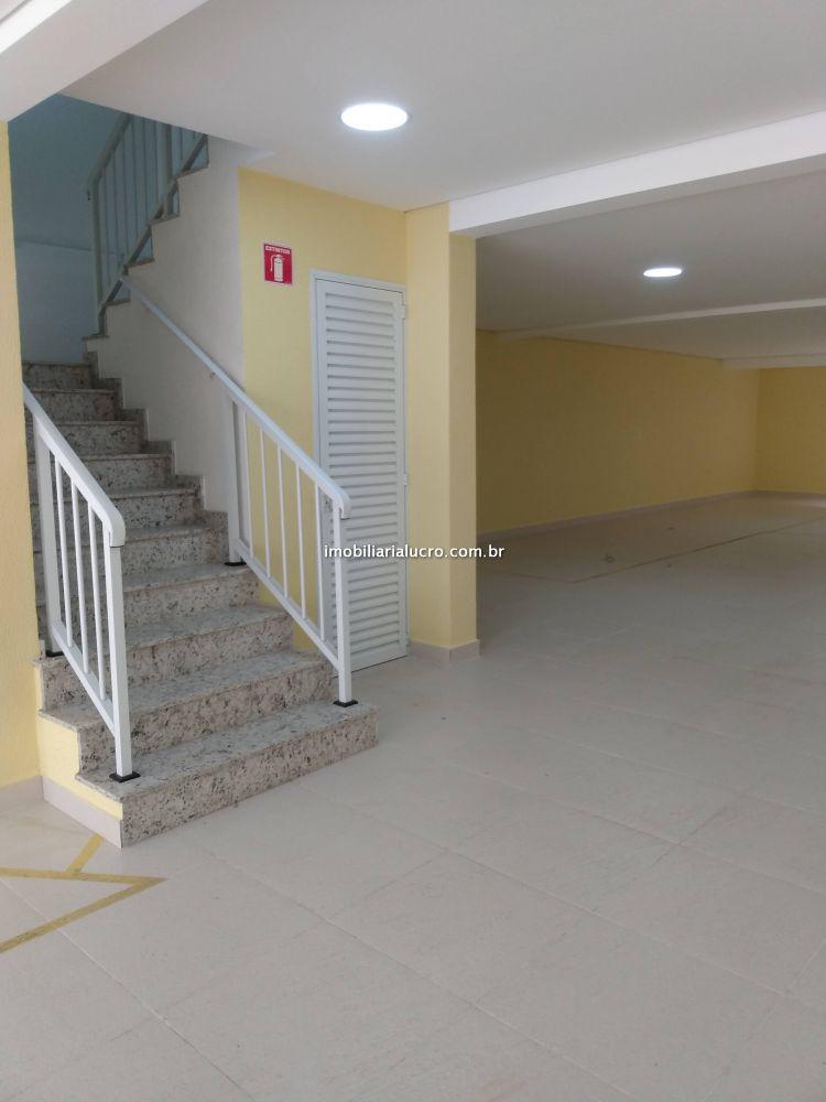 Cobertura Duplex à venda Utinga - 999-212058-4.jpg